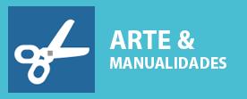 Tiendita-ARTE Y MANUALIDADES LARGO   Material Didáctico y Educativo