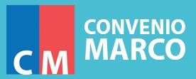 Tiendita-BOTON CONVENIO MARCO LARGO | Material Didáctico y Educativo