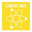 Tiendita-CIENCIAS1 | Material Didáctico y Educativo