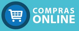 Tiendita-COMPRAS ONLINE | Material Didáctico y Educativo