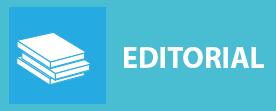 Tiendita-EDITORIAL LARGO   Material Didáctico y Educativo