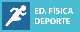 Tiendita-EDUCACION FISICA DEPORTE LARGO 1 | Material Didáctico y Educativo