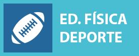 Tiendita-EDUCACION FISICA DEPORTE LARGO   Material Didáctico y Educativo