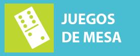 Tiendita-JUEGOS DE MESA LARGO   Material Didáctico y Educativo