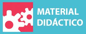 Tiendita-MATERIAL DIDACTICO LARGO | Material Didáctico y Educativo
