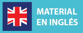 Tiendita-MATERIAL INGLES LARGO 1 | Material Didáctico y Educativo