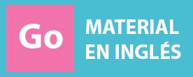 Tiendita-MATERIAL INGLES LARGO   Material Didáctico y Educativo