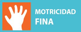 Tiendita-MOTRICIDAD FINA LARGO | Material Didáctico y Educativo