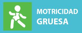 Tiendita-MOTRICIDAD GRUESA LARGO | Material Didáctico y Educativo