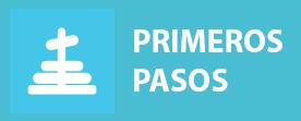 Tiendita-PRIMEROS PASOS LARGO   Material Didáctico y Educativo