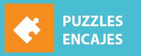 Tiendita-PUZZLES ENCAJES LARGO   Material Didáctico y Educativo