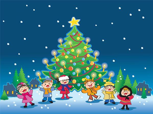 Juguetes NavidadTiendita Aula Material Editores De Villancicos rCdtsQh