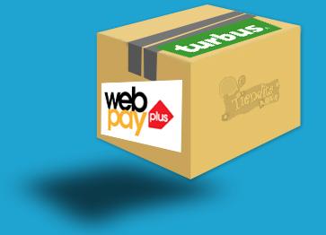 caja-web-pay-turbus